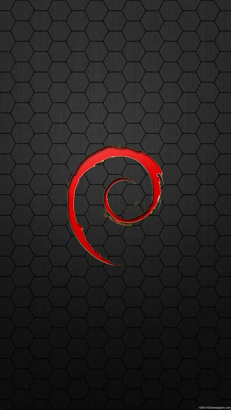 wallpaper iphone 6 for android 1080x1920 linux simple wallpapers hd