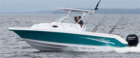express fishing boats for sale pro line express fishing boats luxury fishing boats for