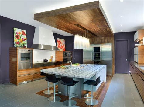 15 funky kitchen islands that will make you jump on the 15 unique kitchen islands that will make you say wow