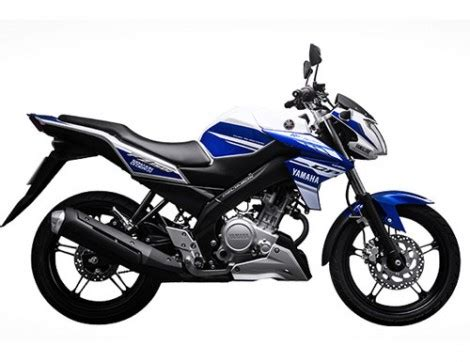 Knalpot Akrapovic Gp All Motor Sport 150cc xe jupiter fi gp html autos post