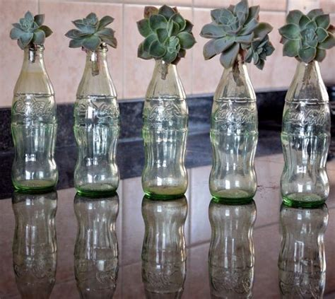 decorar vasos de vidrio para navidad erenovable 187 reciclaje ideas para decorar tarros de