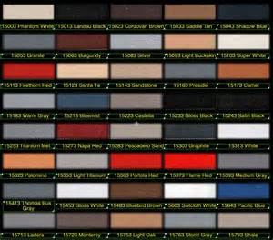 2003 Dodge Ram 1500 Paint Colors What Colors Does The Hell Cat Dodge Come In Autos Post
