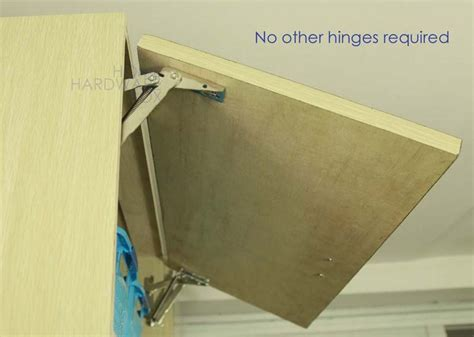types of kitchen cabinets flap hinges for cabinet doors kitchen cabinet lift up flap hinges mf cabinets