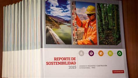 logros 2015 programa de desarrollo innovador en 2015 m 225 s de 19 mil peruanos se beneficiaron gracias a