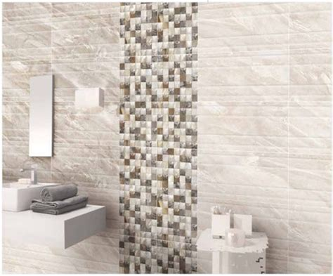 bathroom tiles in mumbai bathroom tiles in mumbai tile design ideas