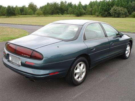 kelley blue book classic cars 1995 buick riviera transmission control image gallery 1991 oldsmobile aurora