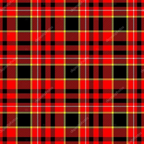Upholstery Fabric Tartan Check Diamond Tartan Plaid Fabric Seamless Pattern Texture