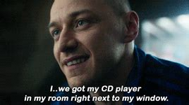 james mcavoy split hedwig quotes split tumblr hedwig pinterest james mcavoy and drama