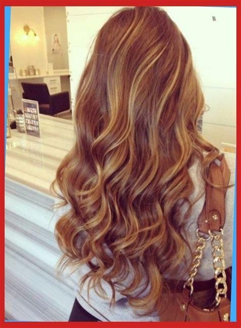 auburn hair color with highlights auburn hair color with highlights hair
