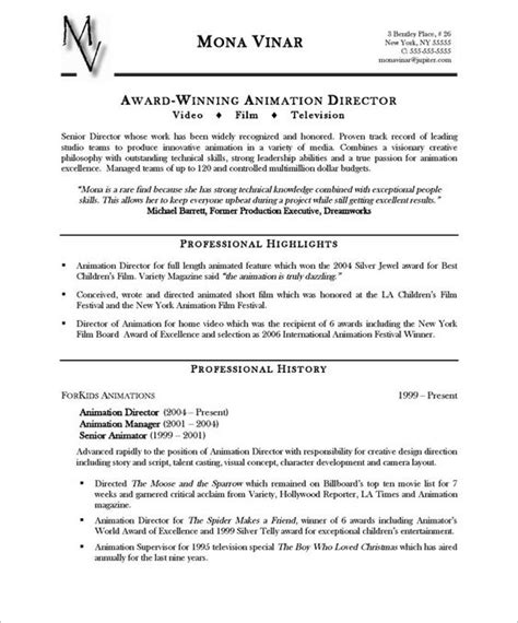 Cad Drafter Sle Resume by Cad Draftsman Resume Sle