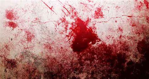 schwangerschaft blut im stuhl schleim im stuhl die besten behandlungsm 246 glichkeiten