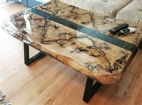 clear epoxy for table tops interior resin wood table clear bar table top