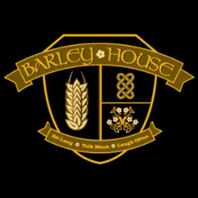 barley house barley house barleyhousecle twitter