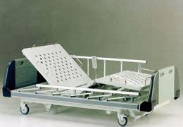 Ranjang Tidur Rumah Sakit ranjang rumah sakit paramak 085773097790 tempat tidur
