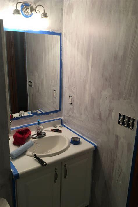 prime bathrooms how to create a bathroom sanctuary little mama jama