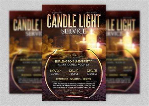 Meeting Archives Godserv Market Candle Invitations Templates