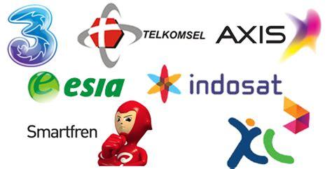 Perdana Paket Data Indosat Indosat Unlimited kumpulan daftar paket dari provider seluler jagat review