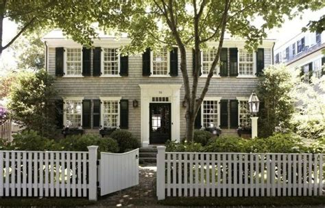 black and grey house stylish home black and white house exteriors