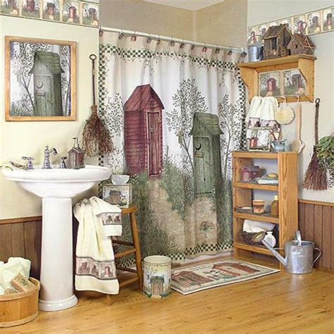 outhouse bathroom decorating ideas best 25 outhouse bathroom ideas on pinterest outhouse