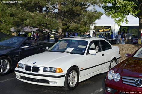 are bmw 328i reliable 100 1997 bmw 328i for sale 97 00 bmw e39 5 series