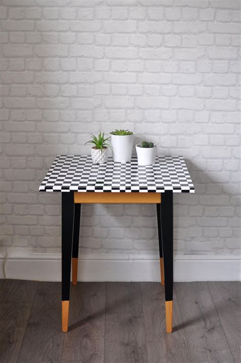small kitchen side table small kitchen side table gallery bar height dining table set