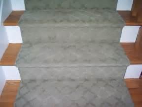 treppenläufer teppich teppich idee treppe