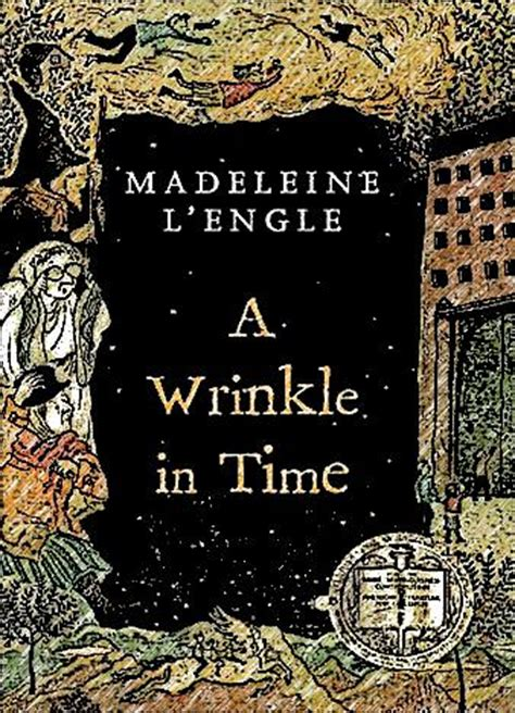 a wrinkle in time time quintet epub us books you