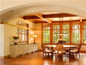dining room lighting trends bloombety home lighting trends dining room home lighting