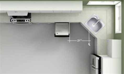 building a corner sink cabinet remodel corner sink cabinet the homy design