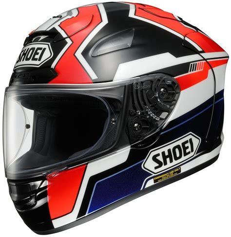 Helm Shoei X Spirit zum vergr 246 223 ern klicken