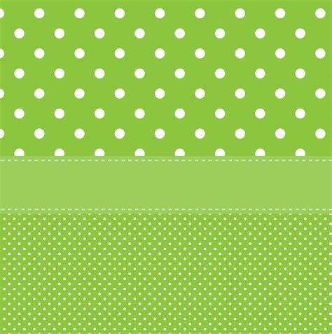 green polka dot wallpaper polka dots green background free stock photo public