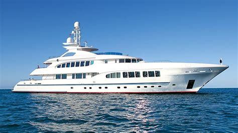 project boats for sale california new sale heesen yachts 47m project california heesen