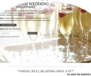 Wedding Sweepstakes Canada - snydersofhanover com crayolasweepstakes crayola experience sweepstakes sweepstakes