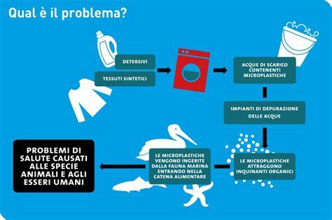 inquinamento alimentare lotta alle microplastiche nelle acque non c 232 tempo da