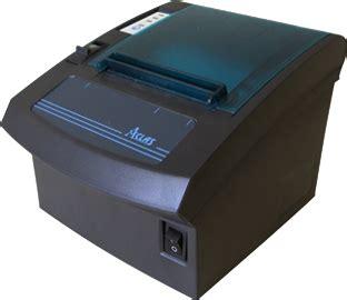 Printer Murah Dan Berkualitas data servitianusa thermal printer murah berkualitas