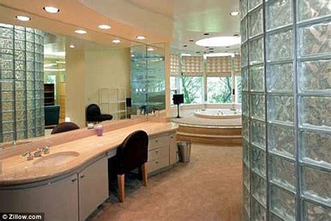 houston bathroom car interior design