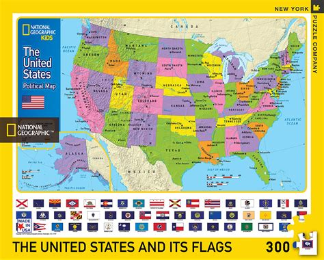 usa map jigsaw level one usa map jigsaw level four 28 images map of the usa