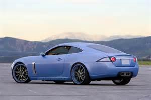 Jaguar Sk Carros Tunados Preparados E Customizados Car Tuning