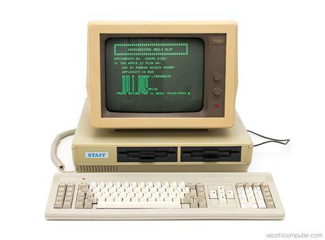 computer e console vecchi computer computer periferiche e console dagli