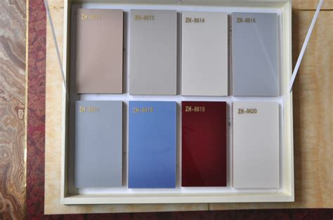 1mm thick acrylic sheet price furniture laminate sheet 1mm thick acrylic sheet buy acrylic