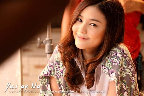 film thailand zee peary land yes or no thai movie