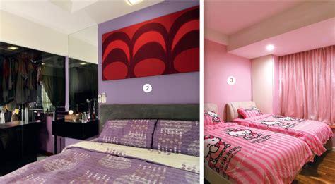 nippon paint indonesia the coatings expert shio kuda