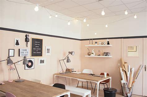 couleur bureau feng shui hc travailler chez soi 5 cl 233 s pour un bureau feng shui