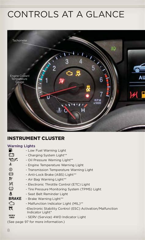 grand cherokee srt user guide upload courtesy  nj jeep deal