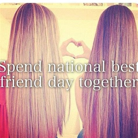 8 Best Bffs by 40 Best Images About Things To Do With My Bff On