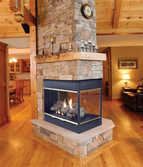 Creating An Open Fireplace by Fireplace Scale Our Fireplace Wall And Make Mackenzie