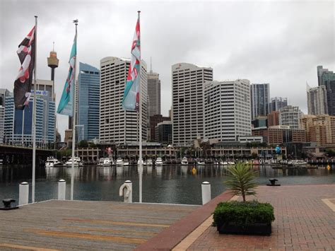 restaurants open in darling harbour on christmas eve australia trip report on harbour