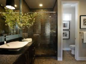 Hgtv Bathroom Remodel Ideas by Bathroom Space Planning Hgtv