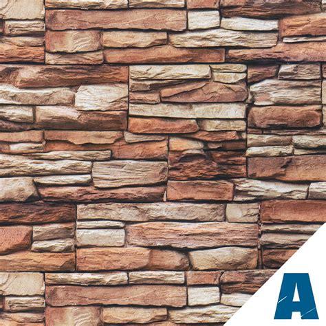 mattoni rustici per interni vendita artesive st 02 pietra rustico larg 100 cm al