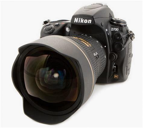 nikon d700 review nikon d700 photofacts